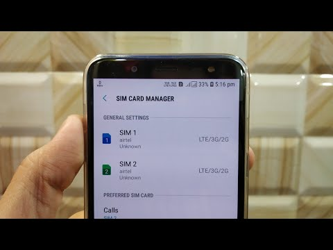 How To Enable Volte In Samsung J7 Pro