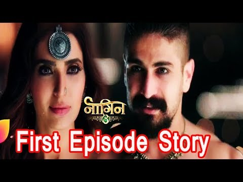 Download Naagin 3 First Episode | Latest Update | 2 Jun 2018 HD Mp4 3GP Video and MP3