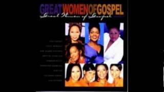 We Behold You - Women of Gospel