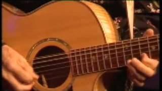 If I Were a Carpenter - Barry McGuire
