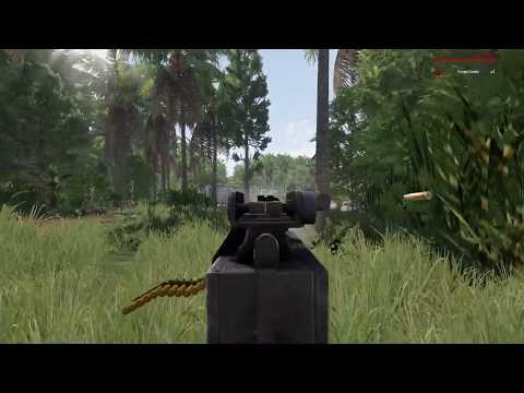 (Nick) Die Schnitzeljagd im Dschungel – Teil 2