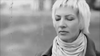24.11.2018 Концерт в поддержку Елены Касьян