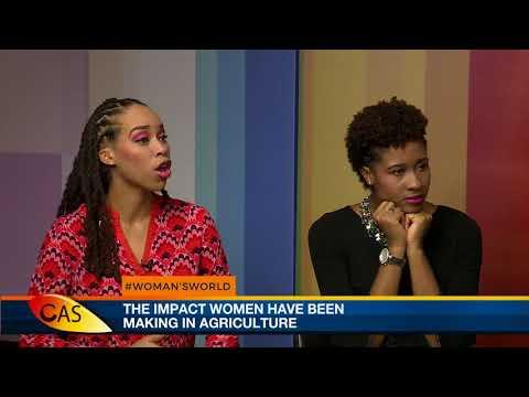 CVM AT SUNRISE - Women's World JULY 26, 2018