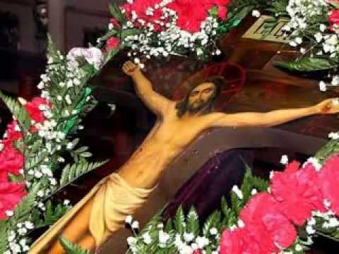 Воздвижение Честного и Животворящего  Креста Господня- песнопения Праздника