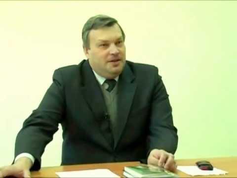 Лечении алкоголизма в красноярск бесплатно