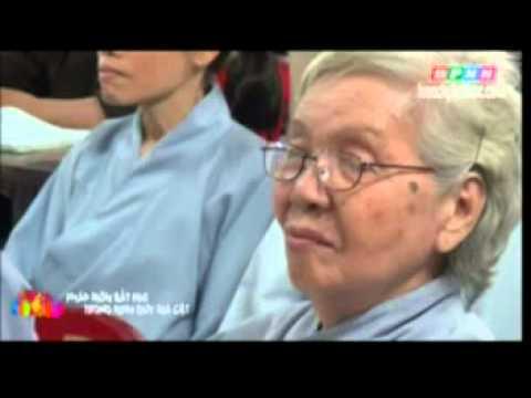 Kinh Duy Ma Cật 09: Pháp môn bất nhị (26/06/2012)