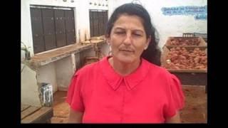 preview picture of video 'Cuba: Hurricane Gustav, la Isla de la Juventud'