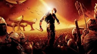 Action Movies 2017 Full Movie English  New Action Movies Full Movies Hollywood