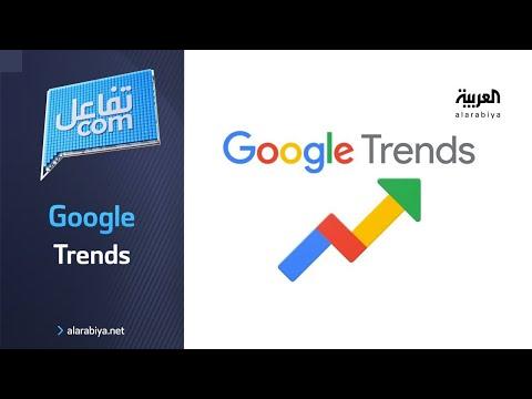العرب اليوم - غوغل تكشف أبرز ما بحث عنه الناس في 2020