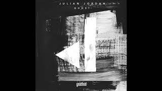 Julian Jordan - Ghost [ EM ]