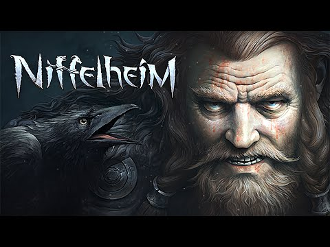 Niffelheim Gameplay trailer [ Steam 2018] thumbnail