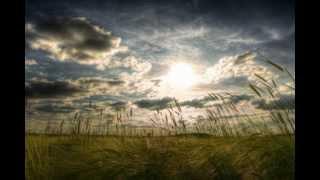Rainhard Fendrich - Kein schöner Land