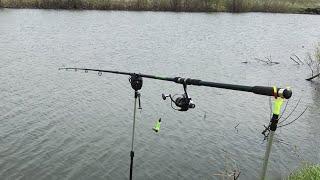Платная рыбалка в чесноково кемеровской области