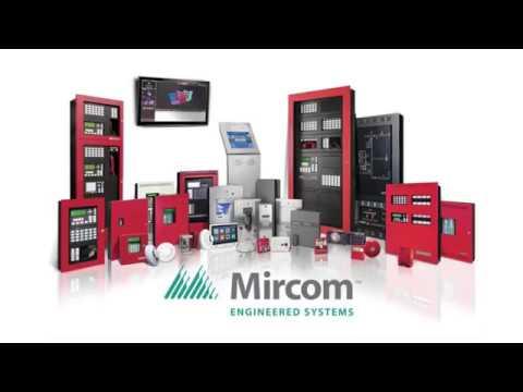 La actualidad de Mircom Group, en la voz de Carlos Lorenzo, representante de ventas y soporte técnico para Argentina
