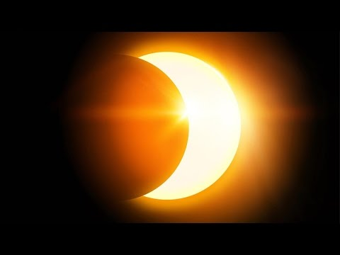 Download Solar Eclipse Surya Grahan in India 2016