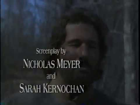 Opening to Sommersby 1993 VHS [True HQ]