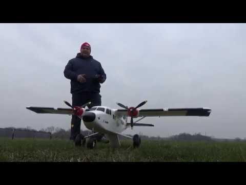 avios-bushmule-1500mm-redblue-pnf-test-flight-2-by-captain-blaž