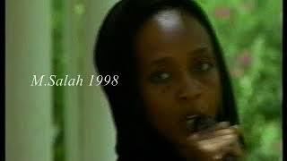 تحميل اغاني فرقة ساورا الغنائية / ام كحيلة 98 MP3