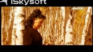 Tsovoo, Sugnuguriin Gol (Manai Ortsni Minii Bagin Duunuud) Mongol Duu
