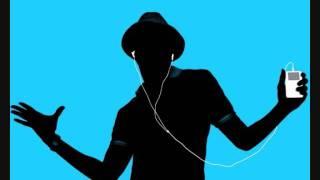 Chase Status Ft. Tinie Tempah & Wretch 32 - Hitz (Remix)