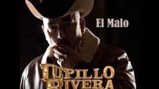 Lupillo Rivera - Dolores (Tema De Serie)