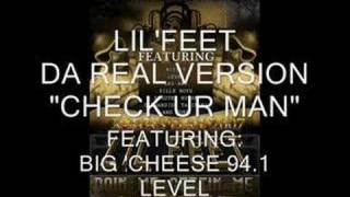 """check ur man"" d4 real version"