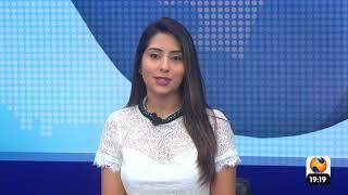 NTV News 19/10/2020