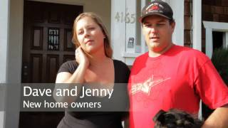Gerry Athas-Vazquez Client Testimonials