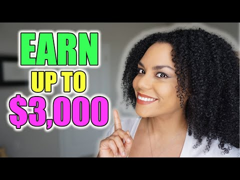 How To Make Money Online Writing Articles! Work From Home!