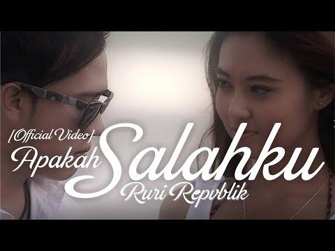 Download Apa Salahku Apa Dosaku Mp3 Mp4 Popular - Nola Amaria