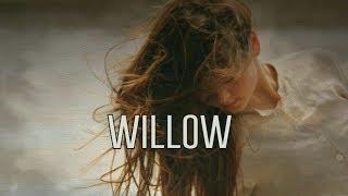 Jasmine Thompson - Willow (Lyrics) - YouTube