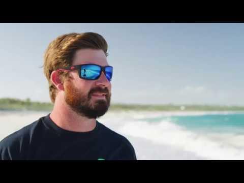 d56bface3d Costa del Mar Motu Polarized Sunglasses - Mountain Sports