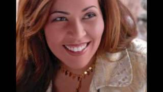 """Judy Torres ft. Collage- The Air That I Breathe (Chris """"The Greek"""" Panaghi Radio Mix)"""