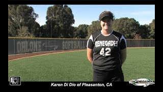 Karen Di Dio
