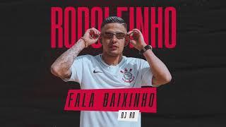 Mc Rodolfinho Fala Baixinho Música Nova 2019 Dj Rd