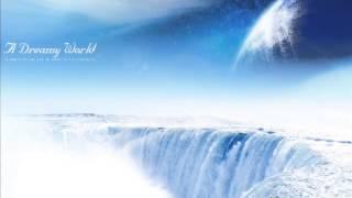 Undee - Septieme Ciel (7th Heaven)