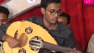 تحميل اغاني تقاسيم عود (1) العازف حسين سالم الكاف MP3