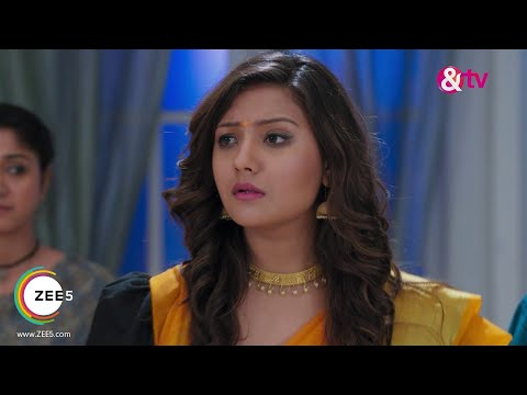 Vani Rani - वानी रानी - Episode 15