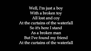 Geronimo - Sheppard lyrics