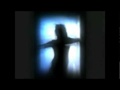 34 Ghosts IV (Song) by Nine Inch Nails