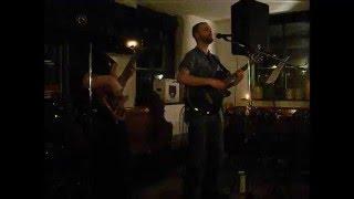 SIMPATICO : Live at Irwell Works Brewery, Ramsbottom