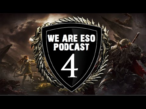 The death of ESO - PvP — MMORPG com Forums