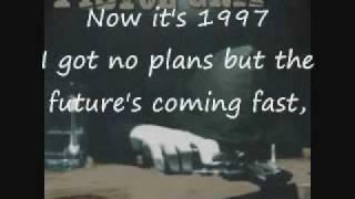 Pistol grip- 1997