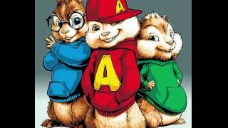 Lartiste feat. Clayton Hamilton - Trop De Flow (Chipmunks version)