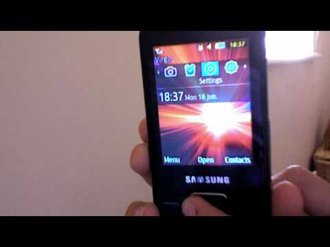 Dztube Cara Mengatasi Lag Game Panas Boros Baterai Xiaomi