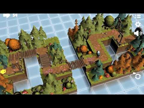 BonVoyage gameplay thumbnail