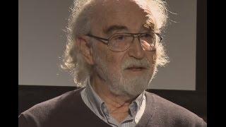 Tedx Talk von Dr. Gerald Pollack (Englisch)