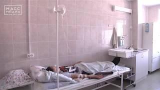 Юбилей Елизовской больницы   Новости сегодня   Происшествия   Масс Медиа