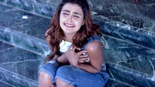 FER KEHRA MAR GYE AA -  TAZZ | PARI | GUPZ SEHRA | LATEST ROMANTIC VIRAL SONG | MALWA RECORDS