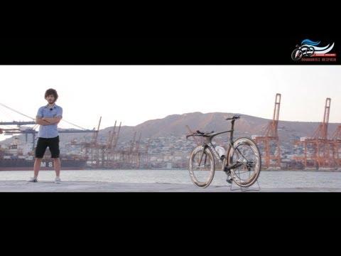 Χρήσιμες Συμβουλές για την ρύθμιση του ποδηλάτου στα μέτρα μας